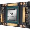 NVIDIA、Ampereアーキテクチャを採用したGPU「A100」を発表! TSMC 7nmを採用しVoltaから20倍の性能向上