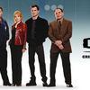 【映画】CSI:科学捜査班 シーズン2