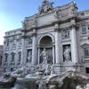 イタリア旅行:day5(フィレンツェ、ローマ)