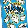 Hands(ハンズ) プレイしてみた。【ボードゲーム】
