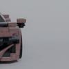 【レゴ自作】【超絶進化】NSXリメイクしたら凄かった…