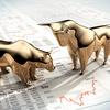 米国株のポートフォリオを組み変えました!