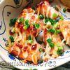 生鮭のマヨネーズ焼き【簡単お弁当おかず】