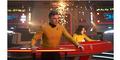 【Netflix 視聴感想】スタートレック:ディスカバリー - 悲運のパイク船長の活躍