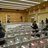 【プロレス会場紹介】大阪・平野区画整理記念会館