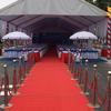 Địa chỉ thuê nhà bạt sự kiện giá rẻ tại Nghệ An