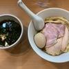 新宿屈指の有名店、『らぁ麺 はやし田』横浜店に行ってきた話