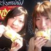 名古屋大須のフォトジェニックなカフェのおすすめランチメニュー♡