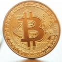 ビットコイン2020年500万円説