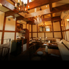【オススメ5店】恵比寿・中目黒・代官山・広尾(東京)にあるパスタが人気のお店