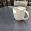 One more coffee STARBUCKS