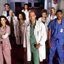 ERに憧れた医学生がアメリカの医師国試を目指してみた