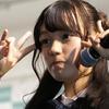 桜エビのスピリチュアル少女 村星りじゅが愛おしくてたまらない