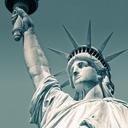 20代会社員が経済的自由を目指す投資ブログ