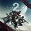 【Destiny2】ディスティニー2のトロフィー一覧まとめ【ディスティニー2】