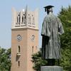 【「早稲田大学 新卒」をどう使うか】母校のキャリアセンターで後輩に話をしたこと。話したかったこと。