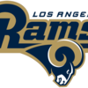 NFLチーム紹介【17】沈黙する羊たち ロサンゼルス・ラムズ