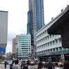 台湾旅行 「このお店は中古品のiPhoneを扱っていますか?」を英語で