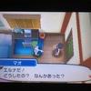 【ポケモンムーン】ゼンリョクでアローラ散策 #4
