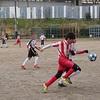 神根東招待サッカー大会
