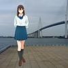 【聖地巡礼】富山県高岡市・射水市に行ってきた【劇場アニメ『君の膵臓をたべたい』】