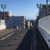 2019.10.29 北海道にお別れ、そして次の旅へ