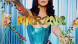 【歌詞和訳】New America:ニュー・アメリカ - MARINA:マリーナ