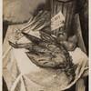 石井光楓のパリ 1931年