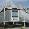 【サンテックシティ】シンガポール/マリーナ