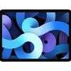 新型iPad Air (2020) の公式壁紙がダウンロード可能に