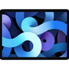 iPad Air第4世代はiPhone12と同時発売 予約開始は10月16日、発売日は23日:著名リーカー