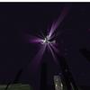 【マイクラJE】サバイバルでエンダードラゴン討伐!&卵回収【1.14.4】