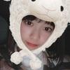 【日向坂46】DASADA終わってしまったよ…3月20日メンバーブログ感想