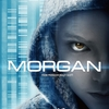 映画「モーガン プロトタイプ L-9」 Morgan