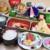 【オススメ5店】東武東上線 和光市~新河岸・新座(埼玉)にある割烹が人気のお店