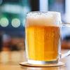【酒税法改正まであと1週間】第3のビールのまとめ買いが増えています。ご多分に漏れずワタシもストックしました。