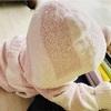 子供用パジャマはジェラートピケが可愛すぎる!