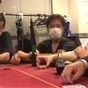 ポーカー最強戦てらこDay1は本日13時よりガットショットにて!