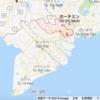 西日本鉄道がベトナムで都市開発