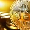 ビットコイン等の仮想通貨が届かない?送金履歴を確認してみよう。
