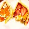 「果実園 リーベル」のズコットが究極に美味い