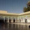 【バイア宮殿|レビュー】イスラム文化のタイル模様と彫刻が美しい!マラケシュを代表する宮殿