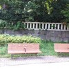 【聖地巡礼】天気の子@東京都・芝公園、銀座、秋葉原