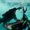 バイクでサーフィン?!映画「トリプルX 再始動」がバイク好きにオススメな理由