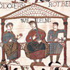 イングランドの征服王と呼ばれたウィリアム1世のカリスマ性の秘訣