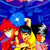 週刊少年ジャンプのゲームを振り返る【スーパーファミコン編】 その④【最終回】