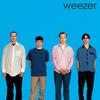 【洋楽レビュー】 Weezer(ザ・ブルー・アルバム) / Weezer~今日の一枚~