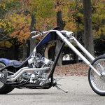 【完全版】完璧なチョッパーの作り方|アメリカンバイクのカスタム方法