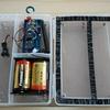 無線温度計の子機(Xbee EndDevice)