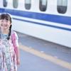 ママ1人が子供3人と新幹線旅行で持っていってよかったものは意外な「アレ」
